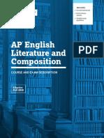 AP English Literature and Composition Course and Exam Description.pdf