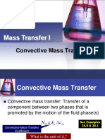 chapter-6.-Convective-Mass-Transfer.pdf