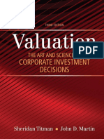 Valuation_ The Art and Science of Corporate Investment Decisions ( Titman).pdf
