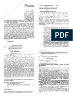 Lapu Lapu Development vs Group Management