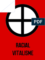 Racial-Vitalisme PDF v.2