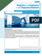 2017mag9_Registro_apparecchiatura.pdf