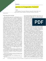 1321790==Phylogenetics in Comparative Genetics