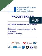 SSB03_Actions.pdf