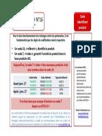 ACL-Flash-16-Code-identifiant-produit.pdf