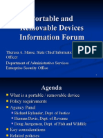 Presentation_Portabledevices