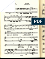 Handel+-+Rodelinda+-+Fatto+inferno...Pastorello+(Grimoaldo)