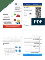 carta imbarco Gigante.pdf