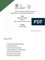 Lezione 3 - 4 - 5 - Lepore_DEF