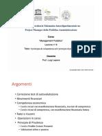 Lezione 8-9-10 - Lepore_DEF