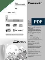 DMR-E53