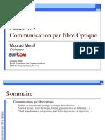 2020_Partie_4_Système_Comp_sys_Com_optique_ver_01