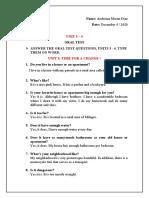 UNIT 3-4 ORAL TEST Andrea Moran.docx