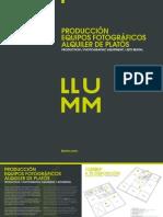 Catálogo