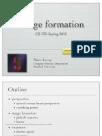 image-formation-03apr12.pdf