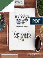 WS_Voice_September_2020