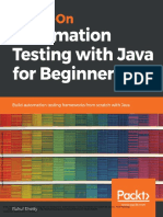 Hands-On_Automation_Testing_with_Java_for_Beginner...