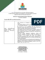 2 Interessi e opere di Montessori.pdf
