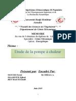 Memoire-pompe-à_-chaleur-corrigé.docx