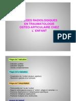 11-LECOURTOIS-PIEGES_RADIOLOGIQUES_ENFANT.pdf