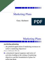 Marketing_plans