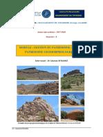 Cours Management Du Patrimoine Géomorphologique LPMT ENCG AGADIR 2018-Ilovepdf-compressed (5)-1