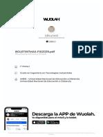 wuolah-free-BOLETIN7MAS-FI021219