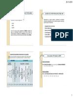 PPT_U9_05_CN_QUERU_ALUNOS.pdf