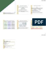 PPT_U9_03c_CN_VProduto-Otica da Despesa_ALUNOS.pdf