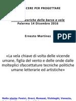 Nozioni-teoriche-della-barca-a-vela