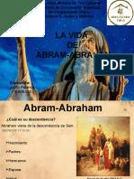 Presentación ABRAHAM.pptx