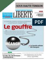 Liberté_Quotidien_ national n°2