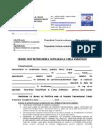 004_ CERERE CRESA AVANTULUI.docx