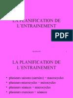 laPlanificationDeLentrainement.pdf