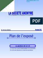 287797013-expose-S-A-ENCG.ppt