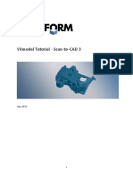 Scan-to-CAD 3_EN