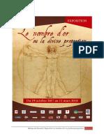 dossier_de_presse_-_nomdre_d_or (FM)