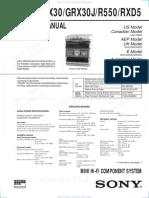 33331340.pdf