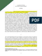 Elster Marché et Forum.doc