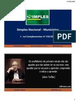 Simples17092018