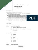 Educational Leadership and Management.pdf