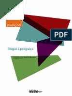 livro_elPreg