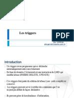 Triggers.pdf