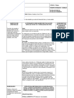 Planificación Clase 1.docx