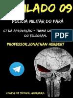 simuladoPM(1).pdf