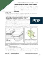 Chapitre 4_GC1_Géologie de l'Ingénieur