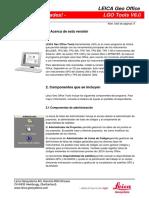 lgotools_rn_v6-0es.pdf