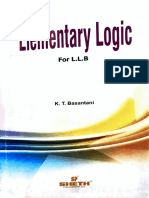 Chapter 1 and 2 - Nature of logic and Propositions .pdf