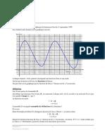 1L_fonctions_cours.pdf