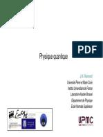 UPMC_2009_jmr.pdf